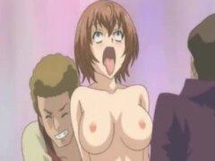Hentai Anime Hentai Anime parte 2 búsqueda hentaifan (punto) ml