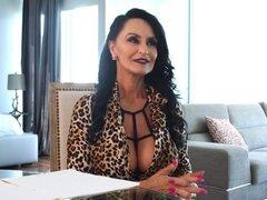 Increible puta Rita madura vieja 66years
