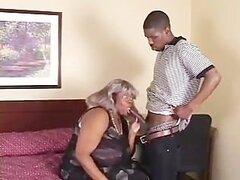 Abuela negra 2