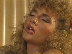 Amber-Lynn-Porn-Star-leyendas clip2