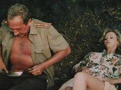 Agnieszka Wagner - Nesut menya koni (1996)