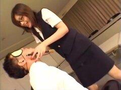 Riko Tachibana en Riko fantasía (sin censura). Video exclusivo sin censura de la actriz AV Riko Tachibana. Sea el primero en conseguir sus manos en este video. Estamos seguros que algunos de nuestros miembros estará encantados de ver este video raro. Actu