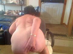 mamie caliente webcam. mamie caliente de la abuelita de edad webcam chica cam