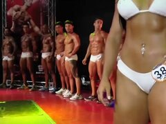 Chicas Fitness 19