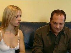 Exótica pornstar Liliana Ferri en video caliente xxx anal, facial. Liliana Ferri le gusta vestirse como una puta cuando ella sabe que ella tiene a un hombre dispuesto a libra su coño y su culo, toque. Esta pequeña rubia poco puede tomar un buen culo escar