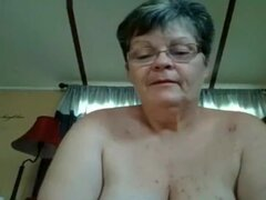 Ohio cachonda abuelita, abuelita cachonda Ohio