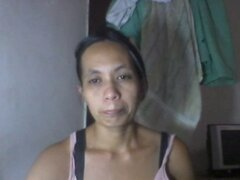FILIPINA MADRE SHANELL DANATIL 27 MOSTRANDO SUS GRANDES TETAS. FILIPINA MADRE SHANELL DANATIL 27 MOSTRANDO SUS TETAS GRANDES