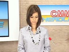 Facial en la TV noticias en vivo
