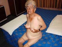 Abuelitas cachondas de México y su increíble cuerpo desnudo. Abuelitas cachondas de México y su increíble cuerpo desnudo