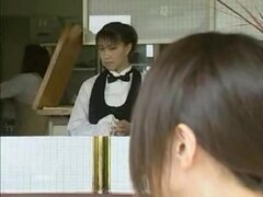 Japonesa sexo lésbico termina con divertidos chorros hardcore, chicas japonesas lesbianas disfrutando algunos chochos lamiendo y estimular la diversión hasta que chorros en este maravilloso video.