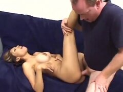 [420] Nataly Rosa Have Fun With Two Big Thick Shafts. [420] Nataly Rosa Have Fun With Two Big Thick Shafts.