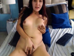 Sexy Filipina Isa Private Webcam Show With Me. Sexy Filipina private webcam webcams filipina webcam Isa Private Webcam Show With Me