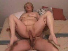 3 abuelas anal--bbwhdmilf.com