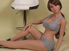 Real caliente próxima generación sexo muñecas colección, visite www.tebux.com para más de 200 muñecas del sexo realista. Colección próxima generación de modelos de la muñeca del sexo.