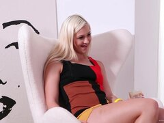 Chicas lesbianas sexy conseguir realmente calientes Fisting sus coños calientes