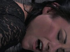 dolor porn