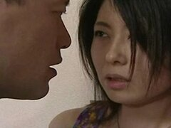 Historia de amor japonesa 113