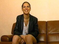 Francesa peluda madre me gustaría follar sexo anal