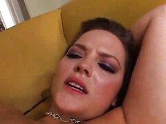 Alexis Texas hardsex
