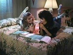 Lesbianas peludas cachondas Muff buceo