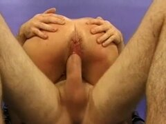 Wild pussy pleasuring for babes. Lovely babes enjoy getting their lusty pussies pleasured