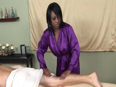 updatetube jada fire dominatrice
