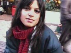 Jade Newman - escena 4-, Ben Dover - te apetece un indio - escena 4
