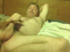 Steve Kenser de Loveland, Ohio sexo Maniac eyaculación. Steve Kenser de Loveland, Ohio sexo Maniac eyaculación