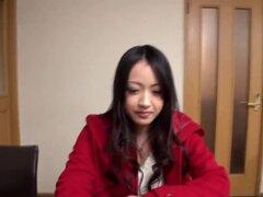 Orgía de grupo japonesa con bellezas peludas para adolescentes. Orgía de grupo japonesa con bellezas peludas para adolescentes