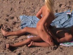 Playa sexo Amateur 66. Playa sexo Amateur 66.