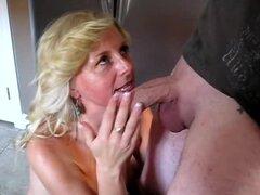 Blonde Mature Tgp - RunPorn.com - Free Porn Tube Videos
