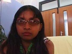 Ben Dover - te apetece un indio - Geeta Kara