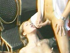 Buveuses.De.Sperme.3.FRENCH.XXX