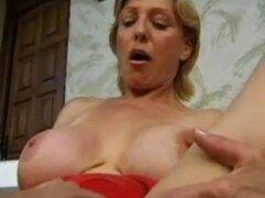Francés anal