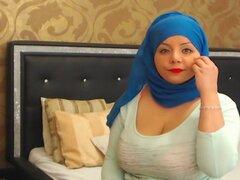 coño de lullah culo nalgas tetas webcam árabe 04-01 2018 17 31. coño de lullah culo nalgas tetas webcam árabe 04-01 2018 17 31