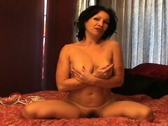 Tease sexy abuela Bekah!!!. ¡Tease sexy abuela Bekah!!!!!!