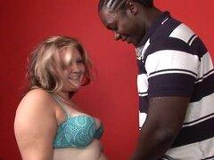 Sexo con gorda guarra