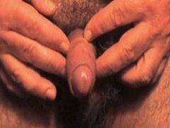 Eyaculación precoz 3