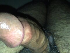 Indio Dick grasoso