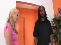 Cornudo humillación interracial orgía sissy esposa polla milf interracial slut102309, infidelidad,-, si