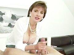 Lady Sonia da Rusia a verga