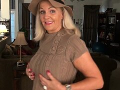Amorosa americana madre madura ingenio Julee de dates25com