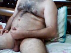 cachonda en webcam para mi novia sexy.
