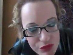 Ramjams chicas en gafas Facial Jizz flujo vol. 4, consiguió al amor Ángeles con gafas recibiendo semen por todo su rostro. Es un excitamiento masivo para mí y este comp tiene un poco de nada