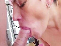 abuelas putas porn