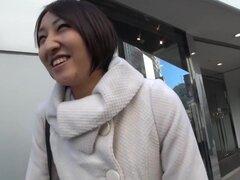 Nampa es en serio, primera y 352 en equipo de Shizuoka N negocio OL de 26 años de edad,