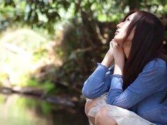 Belleza Asiatica 7