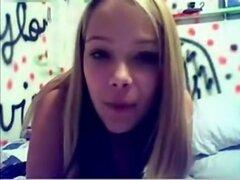 1fuckdatecom tetas grandes rubias webcams