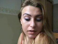 Teen alemana belleza en webcam webcam webcams videos porno cam video sexo sexyc