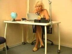 Abuela enseña a follar madura abuela porno maduras viejas corridas cumshot